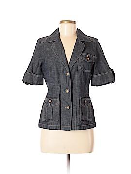 Harold's Denim Jacket Size M