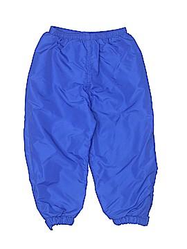 L.L.Bean Snow Pants Size 2T