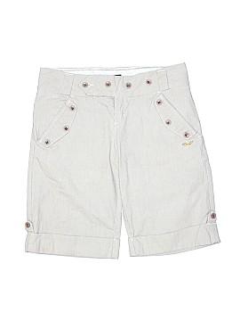 Obey Shorts 29 Waist