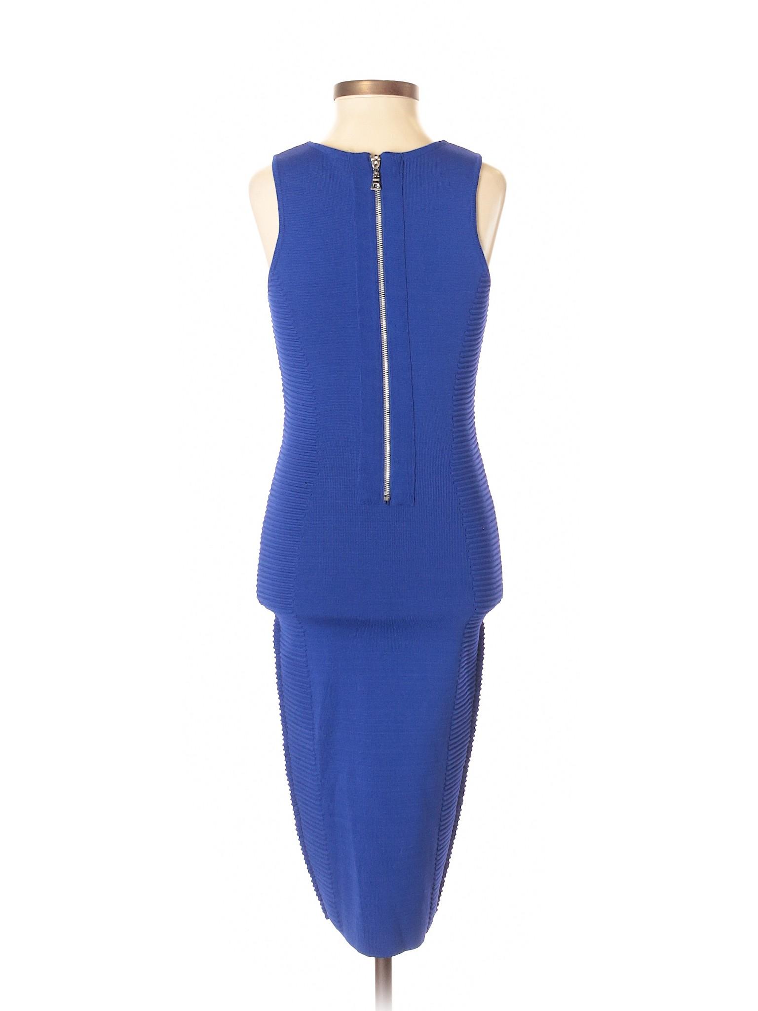 Casual Boutique by winter Torn Kobo Dress Ronny w88zZxq