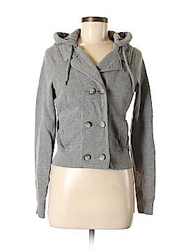 Abercrombie & Fitch Jacket Size M