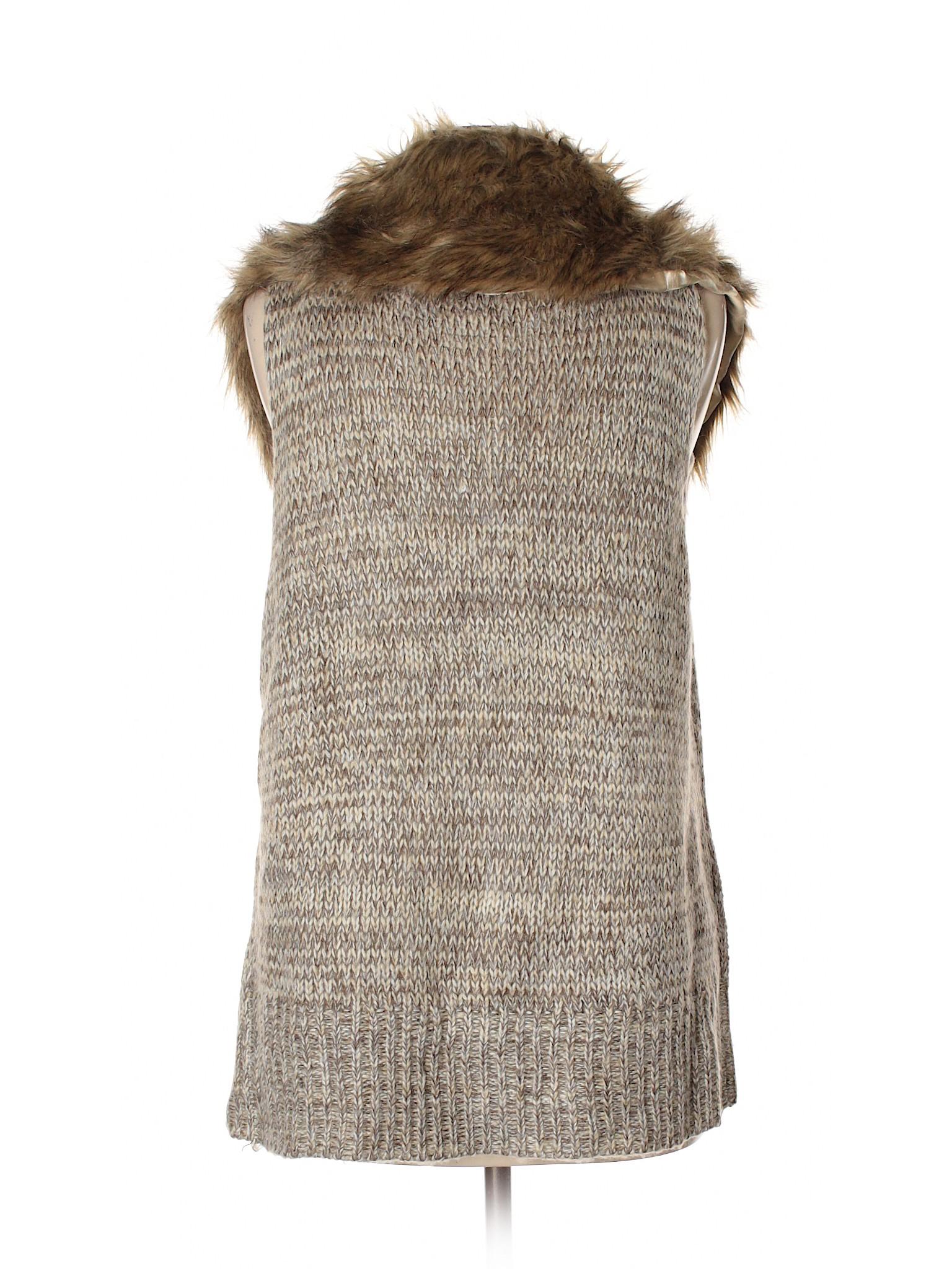 Boutique Boutique Style winter Vest Boutique winter RD winter Style RD Vest zZfSYn