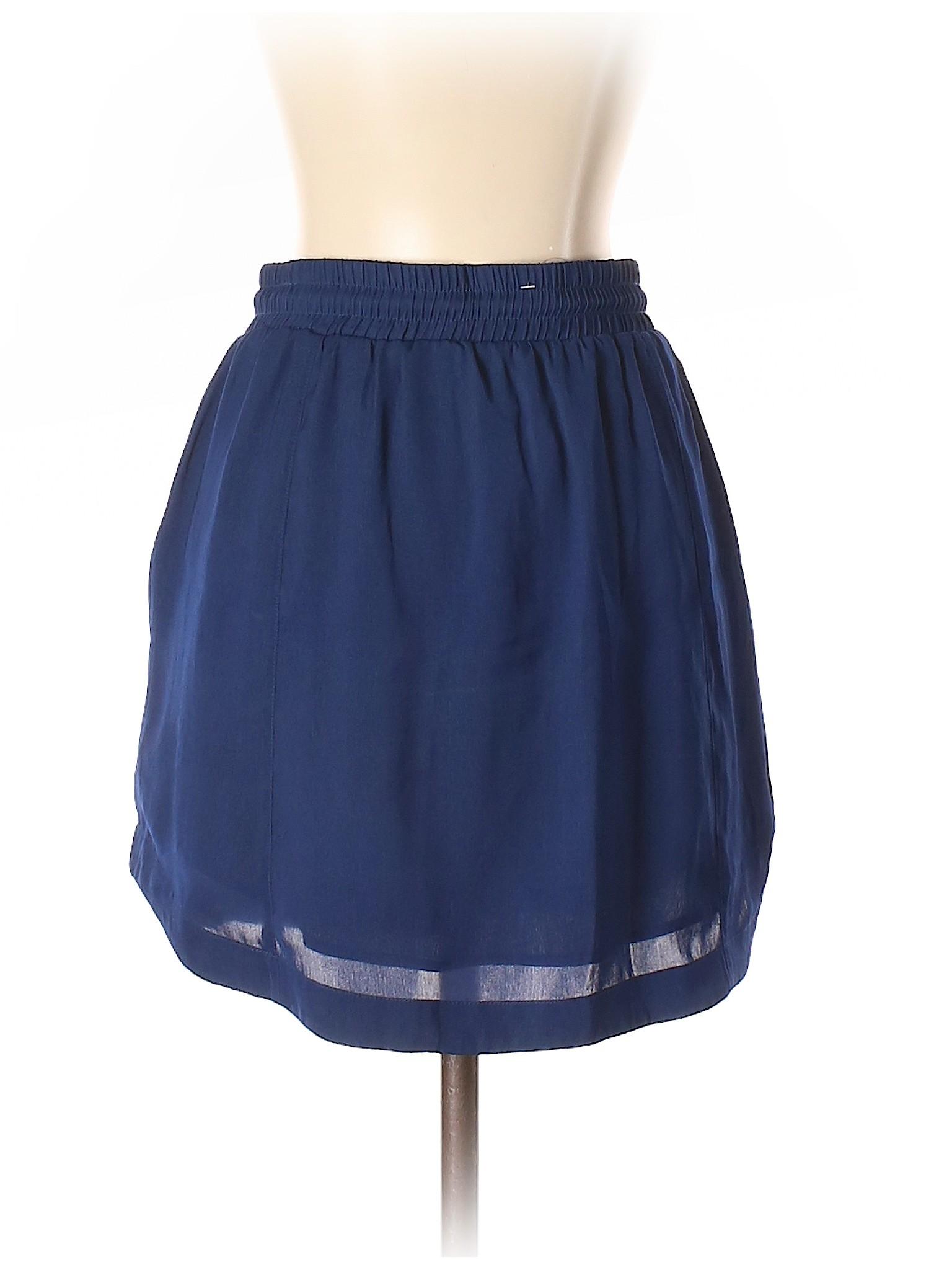 Leisure Casual Skirt Leisure Townsen winter Townsen winter Leisure Casual Skirt dPUIdqS