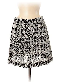 Nina Ricci Casual Skirt Size 38 (EU)