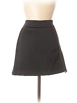 Fabletics Active Skirt Size M