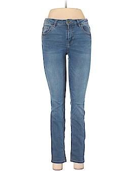 H&M Jeans Size 6