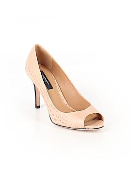 Ann Taylor Heels Size 7
