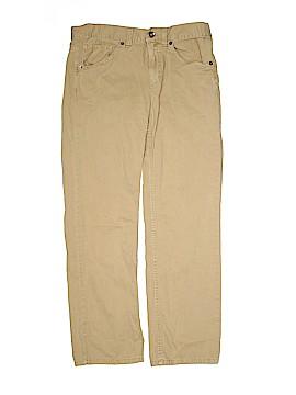 Urban Pipeline Jeans Size 12 (Husky)