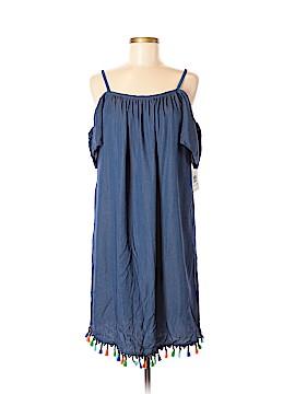 Neiman Marcus Casual Dress Size 6