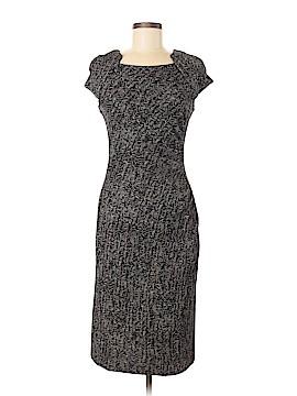 L.K. Bennett Casual Dress Size 6