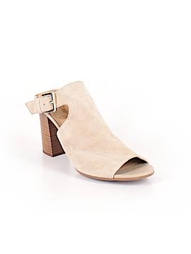 Sam Edelman Heels Size 8