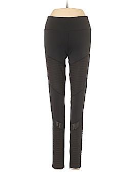 Mono B Active Pants Size S