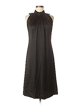 Dries Van Noten Casual Dress Size 38 (EU)