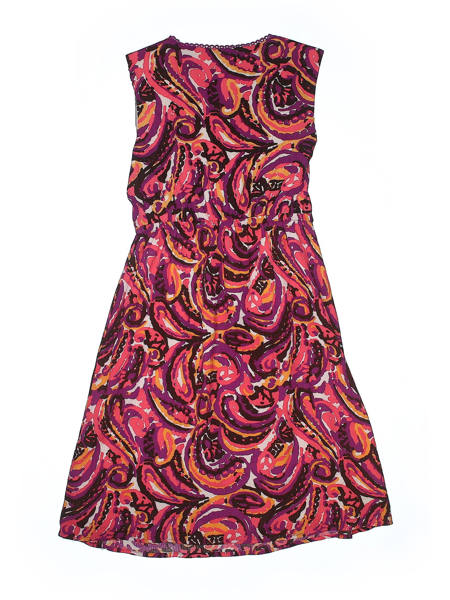 Selling Casual Selling Casual Selling Merona Dress Dress Merona Merona Casual 14xnHtqXw1