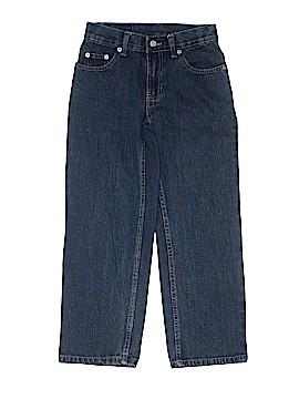 Canyon River Blues Jeans Size 8