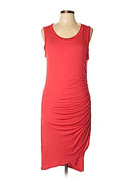 Doublju Cocktail Dress Size L