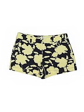Ann Taylor LOFT Shorts Size 6