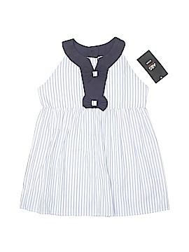 ABS Kids Dress Size 6