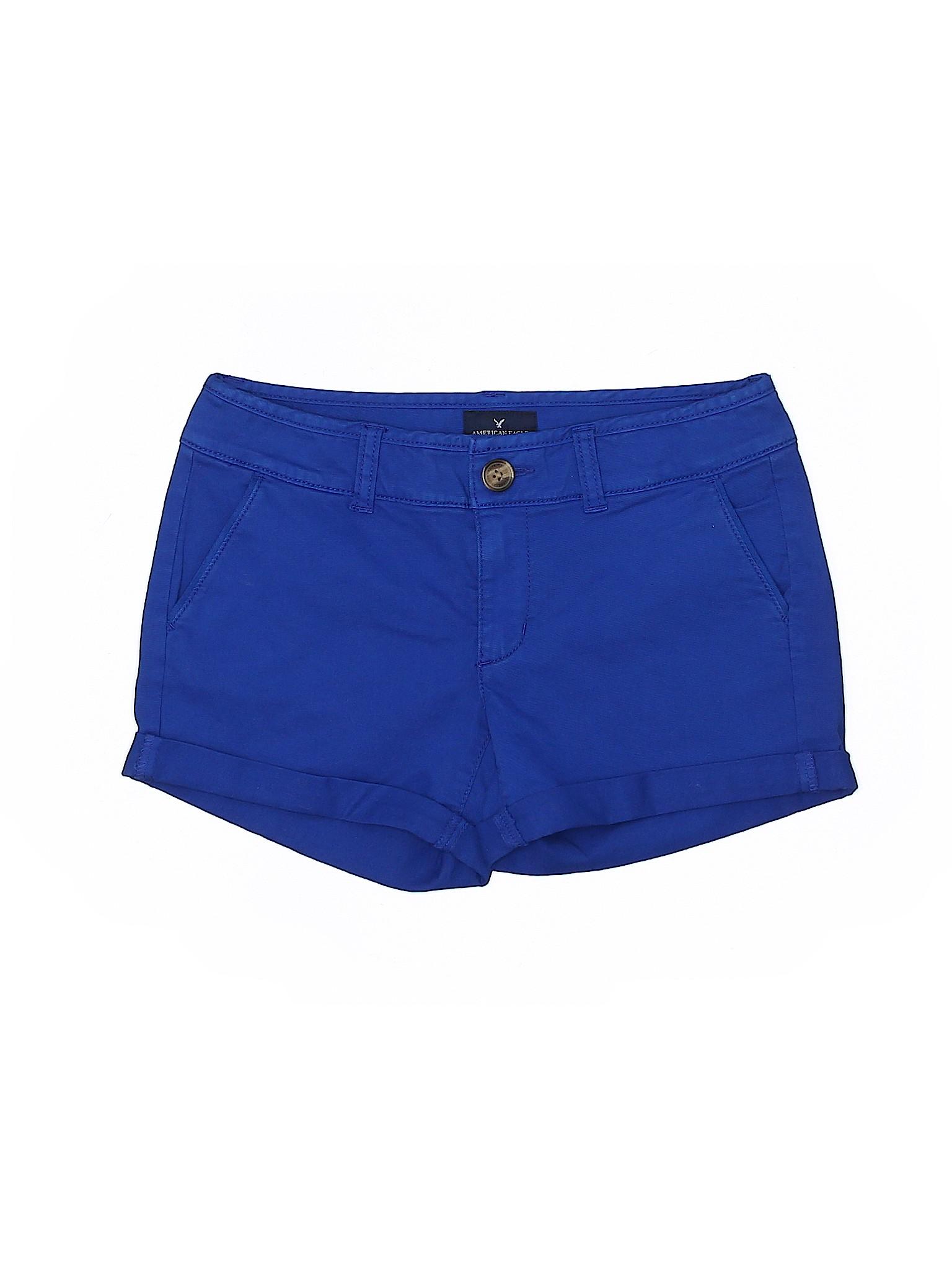 leisure Shorts Eagle Khaki American Outfitters Boutique dSxXzwd