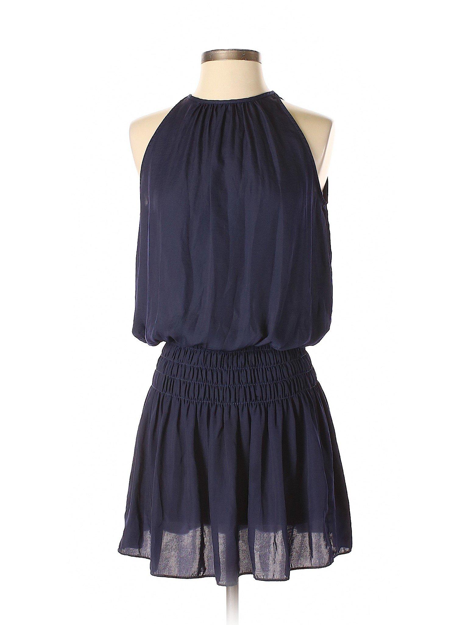 Dress winter William Casual Boutique B FwqqI