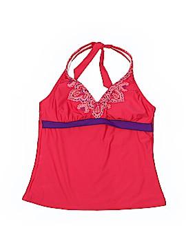 VM Swimsuit Top Size XL