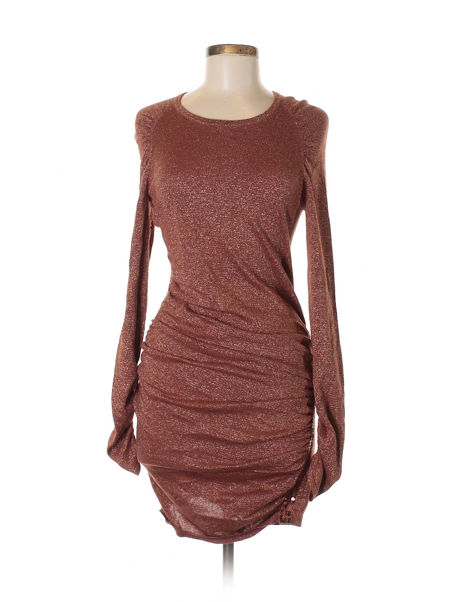 Moda Boutique winter Dress Casual International aF5Fq