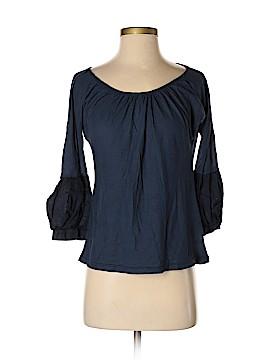 Clu 3/4 Sleeve Top Size XS