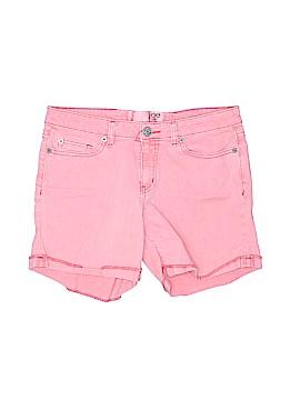 Joe Fresh Denim Shorts Size 2
