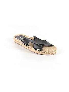 Andre Assous Sandals Size 38 (EU)