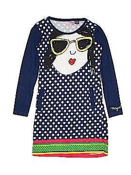 Desigual Dress Size 11 - 12