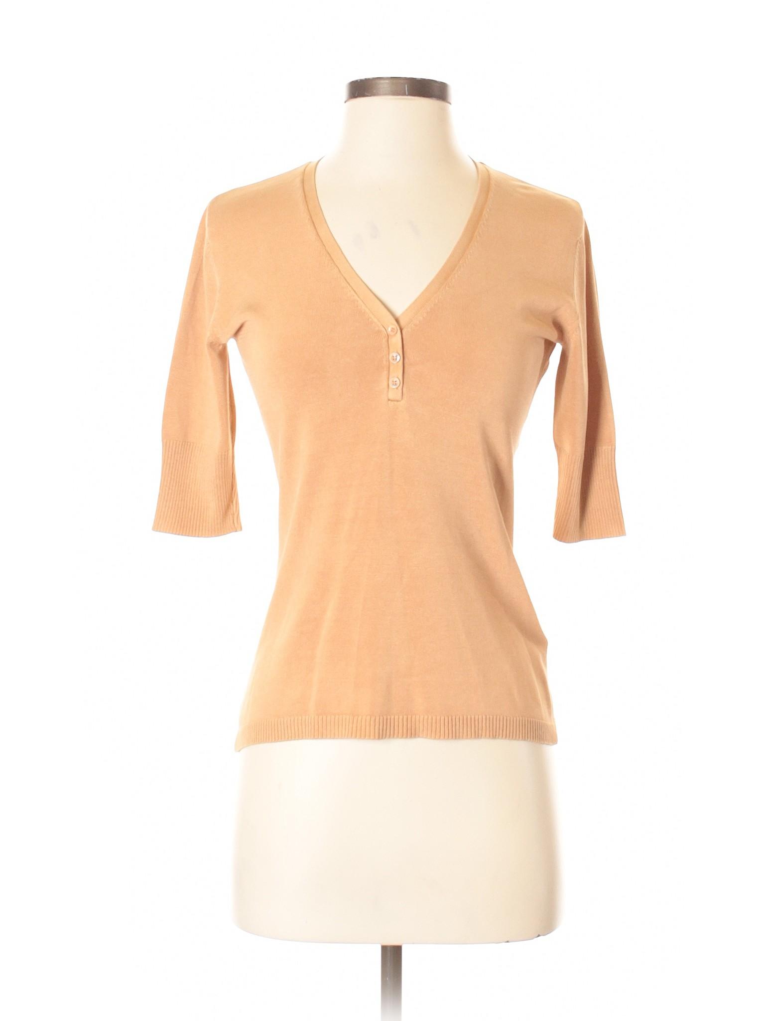 Silk Boutique Rene Sweater Lezard Pullover 8EOxrwEAq