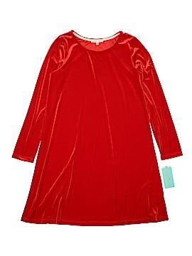 Copper Key Dress Size X-Large (Youth)