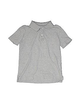 Gap Short Sleeve Polo Size 6 - 7