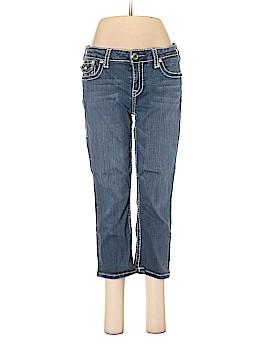 L.A. Idol Jeans Size 11