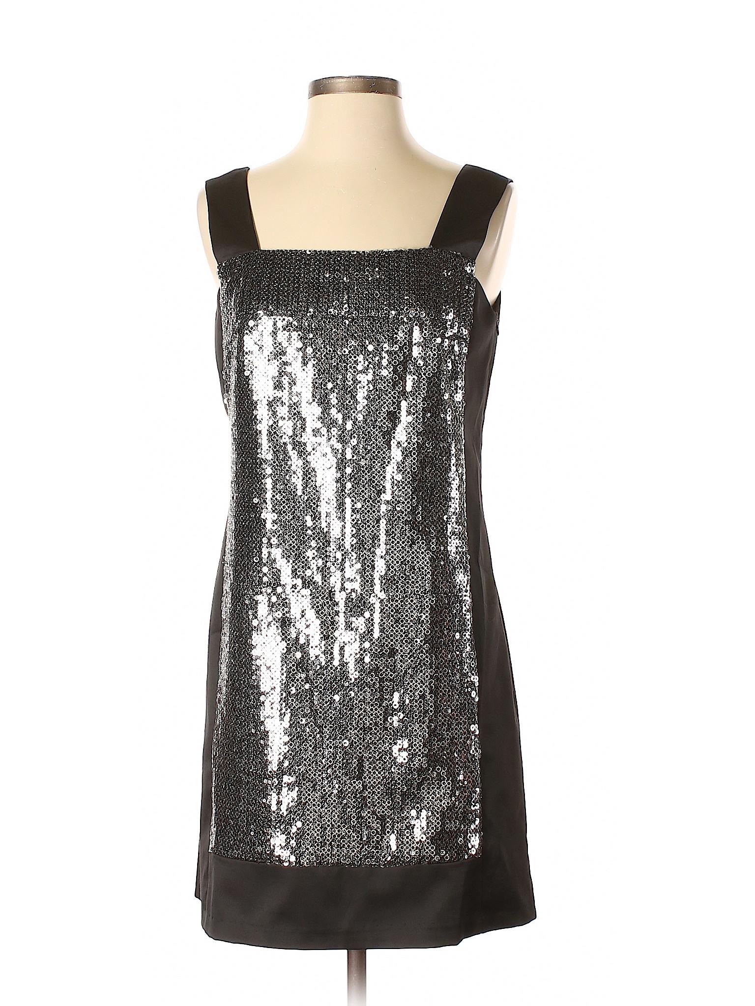 Cocktail Nanette Boutique winter Lepore Dress UqwxOtZn0B
