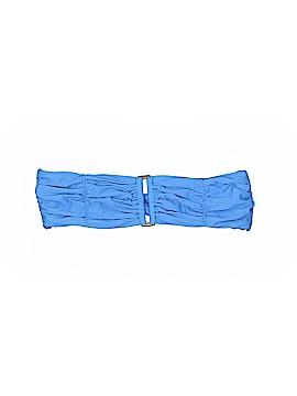 L Space Swimsuit Top Size M