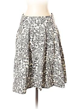 Premise Studio Casual Skirt Size 4