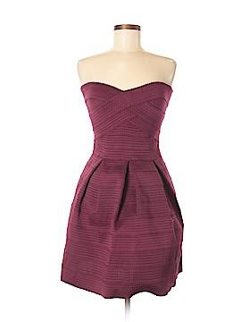 Express Cocktail Dress Size M