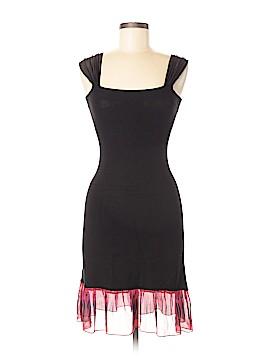 Studio Casual Dress Size M