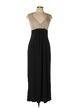 En Focus Studio Cocktail Dress Size 10