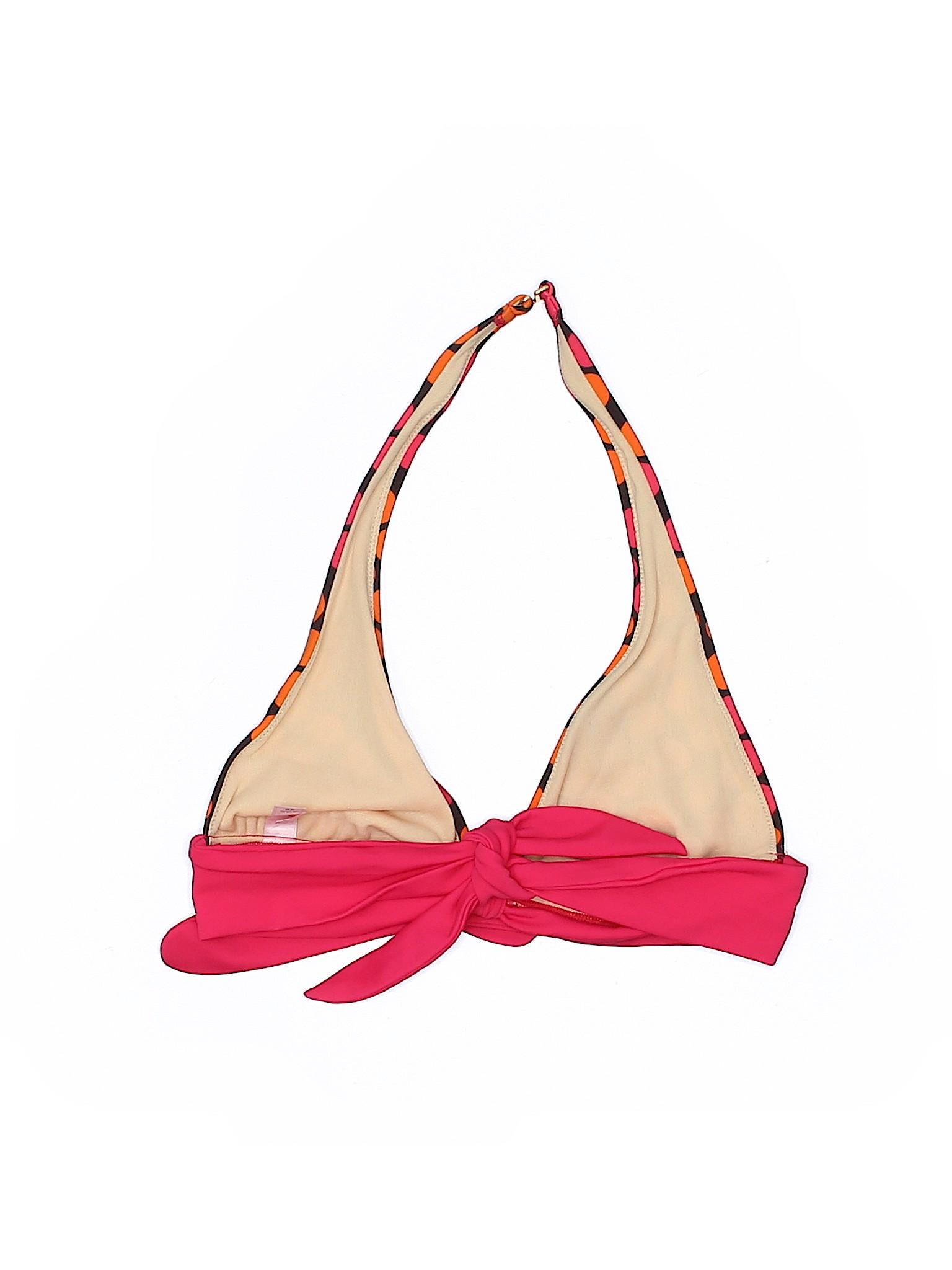 Secret Boutique Boutique Victoria's Victoria's Secret Swimsuit Swimsuit Top 6q6awtXxng
