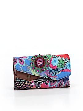 Desigual Wallet One Size