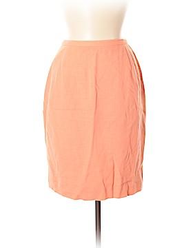 Randy Kemper Casual Skirt Size 6