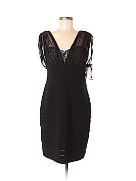 Scarlett Nite Cocktail Dress Size 8