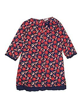 Beebay Dress Size 12