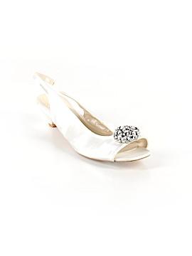 Paradox Heels Size 7 1/2