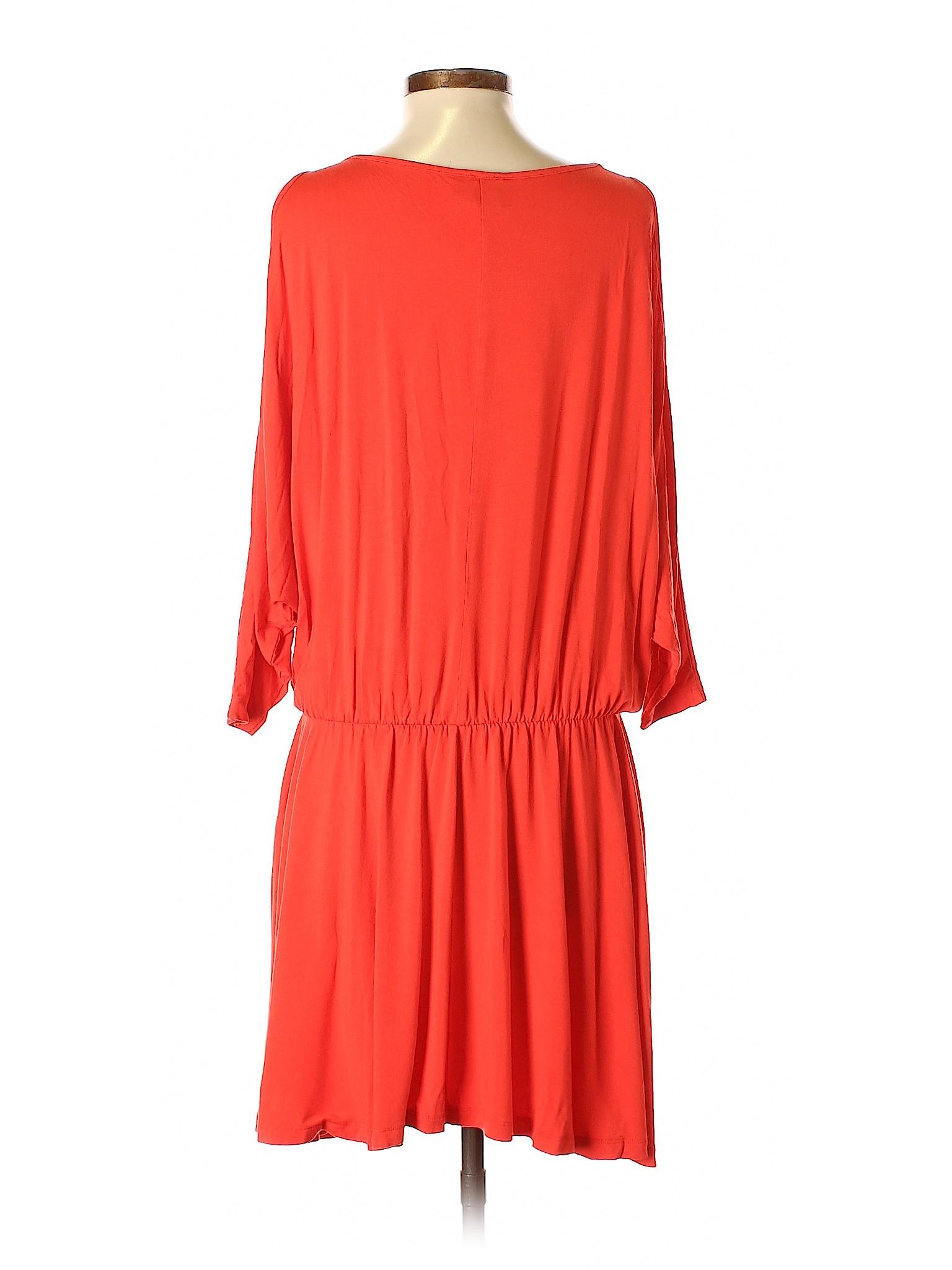 Asos Casual Winter Casual Boutique Boutique Winter Dress Asos Px8U6ppw