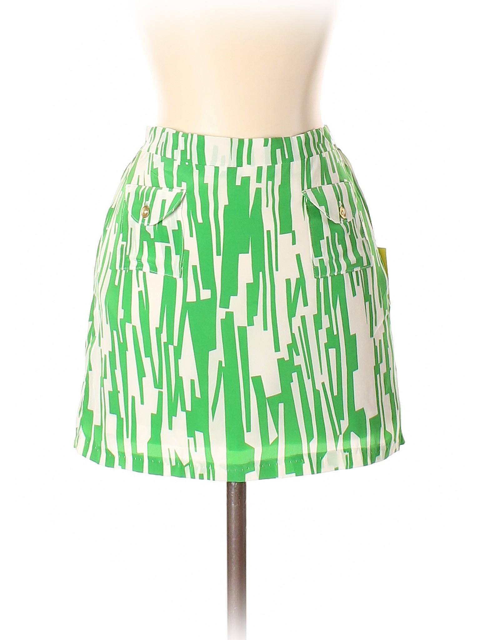 Skirt Boutique Silk Silk Boutique Boutique Silk Skirt PqwHOdP