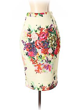 Kersh Casual Skirt Size S