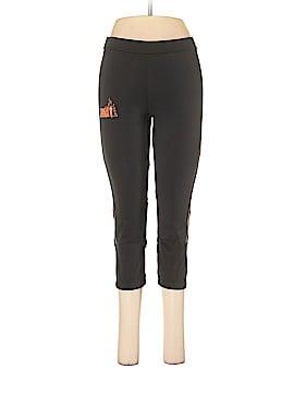 Merrell Active Pants Size M